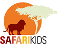 Safarikids
